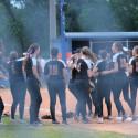 Softball vs Riverdale- District Championship