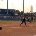 Softball vs Stewarts Creek- Tournament