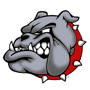 Lead the Bulldogs! Coaches Wanted
