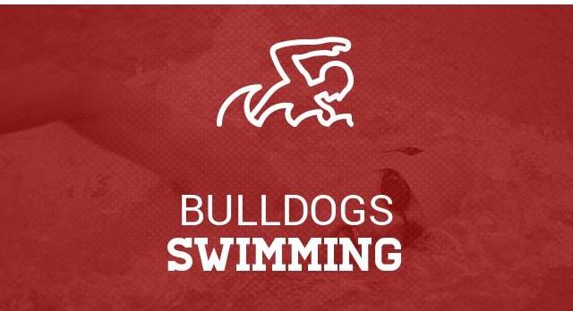 Girl's Swimming Pre-Season is here!