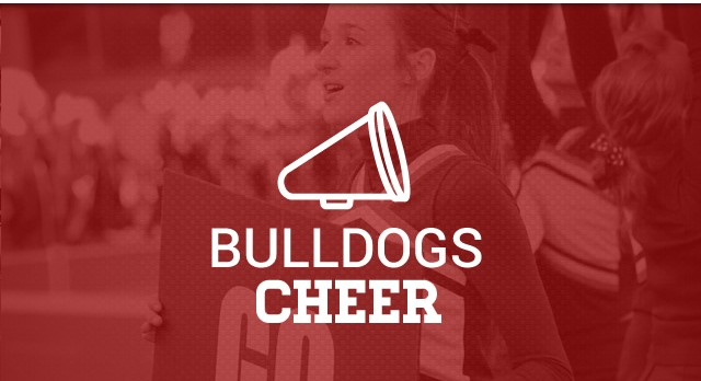 Cheer Tryout Information- Parent Meeting, Clinics, and Tryout Date
