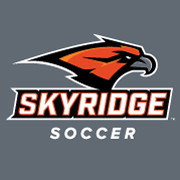 Men's Soccer Tryout information