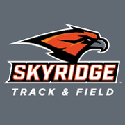 Track & Field Parent Information Meeting