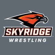 Skyridge Youth Wrestling