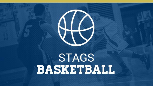 Berkeley High School Boys Varsity Basketball beat Fort Dorchester High School 55-47
