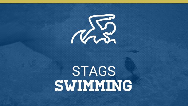 Possible Swimmers and Parent Meeting!!! 7/27/17 Thursday 6pm