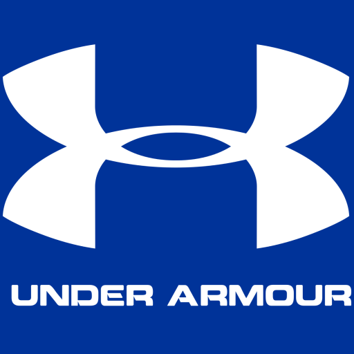 under armour logo png