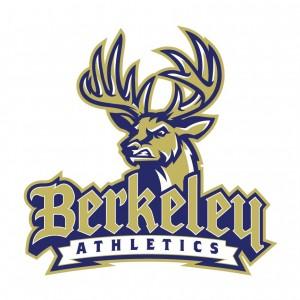 BerkeleyHS_BrandLogos
