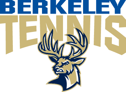 Girls tennis excited about growth, new leadership