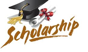 ATHLETIC BOOSTER SCHOLARSHIP APPICATION