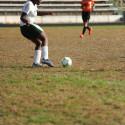 Varsity Girls Soccer vs Duval & Largo