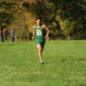 Cross Country PG County Championship Ft. Washington Park
