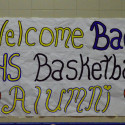 CHS Alumni Night