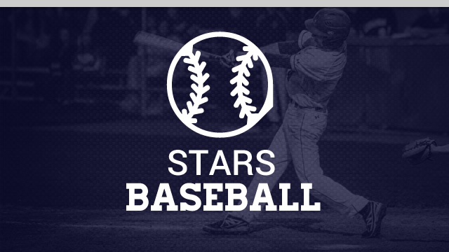 Stars Finish Riverdale Series Strong