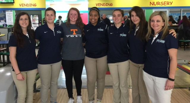 Jedlicki, Jahns, Woods Named to DNJ All Area Team – Proctor Named Coach of the Year