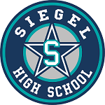 Siegel Scholar Athletes of the Month