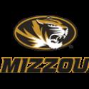 Mizzou_Athletics-with-logo1