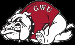 GardnerWebbRunninBulldogs