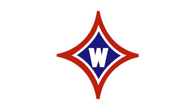 Walton Wrestling Banquet