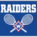 Walton tennis