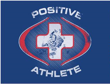Positive Athlete Nominations Now Open