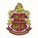 Brookwood 2
