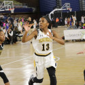 2016 National Title IX Conference & Classic