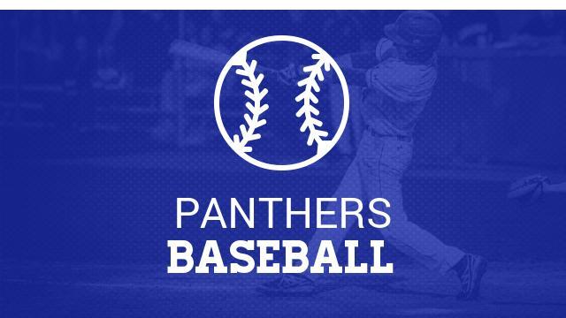 Diamond Ranch High School Varsity Baseball beat Saddleback – Century HS Tournament 12-1