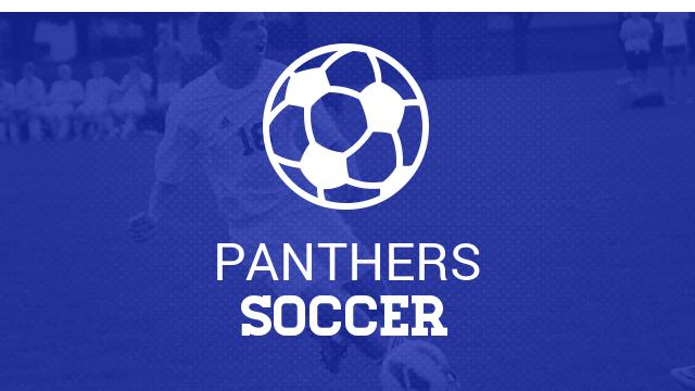 Diamond Ranch High School Boys Varsity Soccer ties South Hills – Covina District Field 2-2