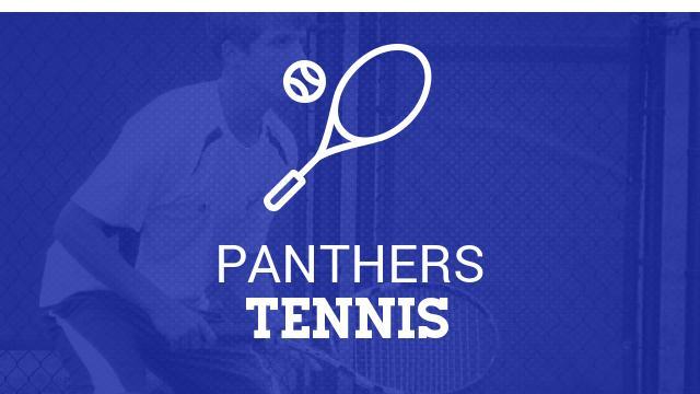 Diamond Ranch High School Boys Varsity Tennis beat West Covina High School 15-3