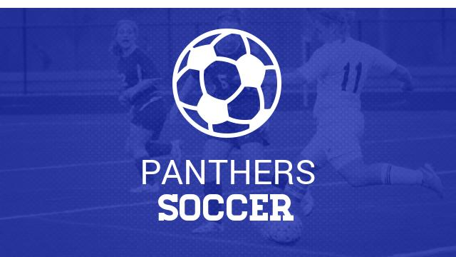 Diamond Ranch High School Girls Varsity Soccer falls to Lutheran High School Of Orange County 1-0