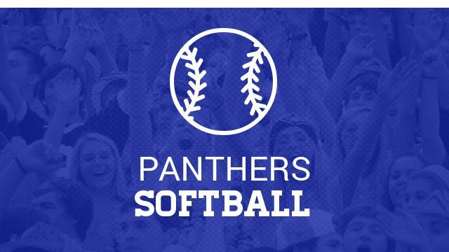 Diamond Ranch High School Varsity Softball falls to Chino High School 11-9