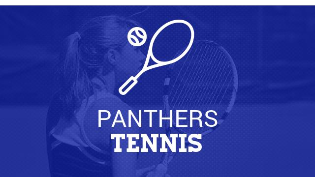 Diamond Ranch High School Girls Varsity Tennis falls to West Covina High School 10-8