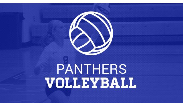 Diamond Ranch High School Girls Varsity Volleyball falls to Los Altos 3-2
