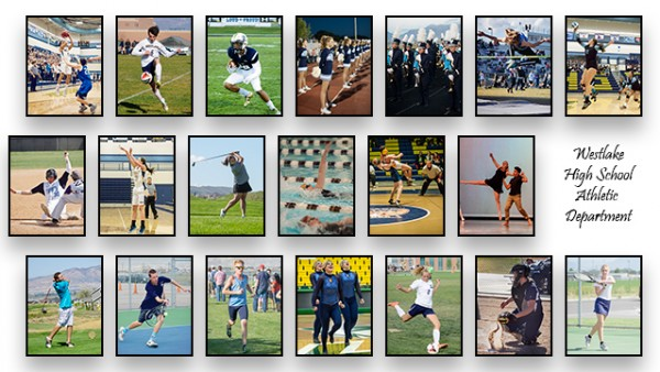 General Athletics pic.
