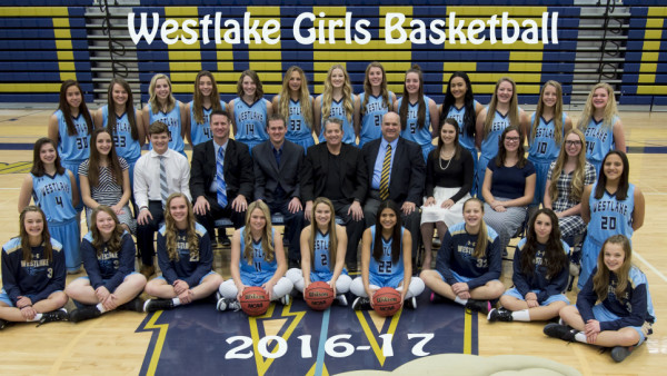 Gbb.Team.2016.17 Photo