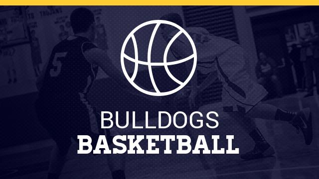 2017 – 2018 Youth Basketball Community Program Information for Grades 1st – 9th