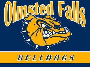 Bulldog Banner 3