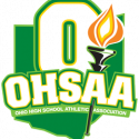 Ohio_High_School_Athletic_Association_logo