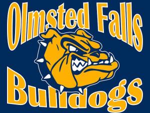 Bulldog Banner 2