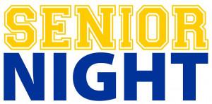 senior-night