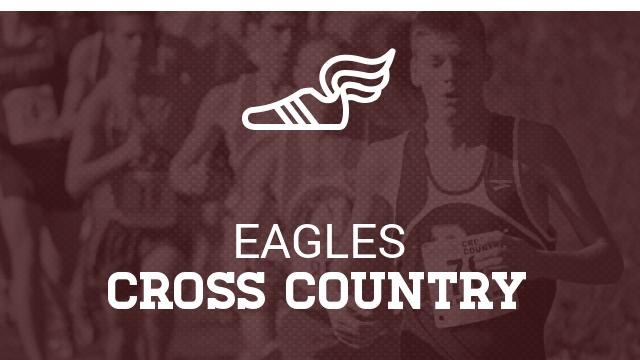 Eagleville's Dawson Reed finishes 11th in the State
