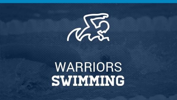 Girls-Swimming.jpg