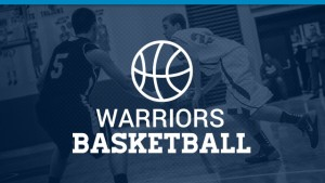 stock-boys-basketball