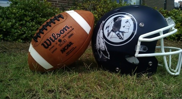 RB Stall/Beaufort Football Preview