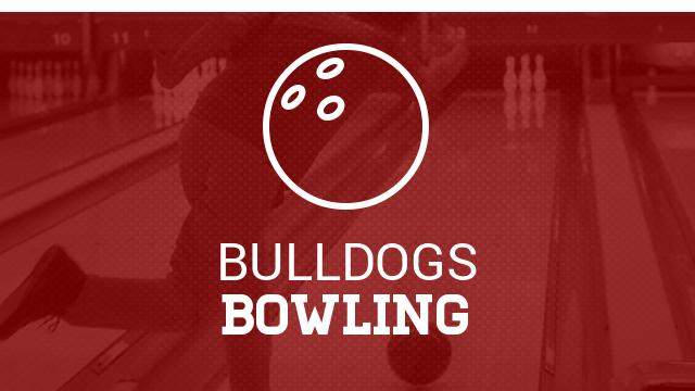 Best of the Preps – Bowling