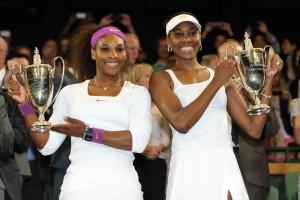 Williams-Sisters