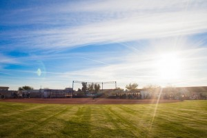 View More: http://nakupendaphotography.pass.us/valley-softball