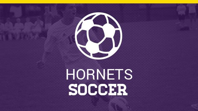 Soccer Camp Registration Deadline Approaching