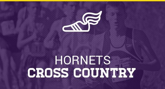 Cross Country Meet Today Canceled